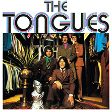 The_Tongues.jpg