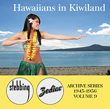 Hawaiians_in_Kiwiland.jpg