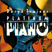 Platinum_Piano.jpg
