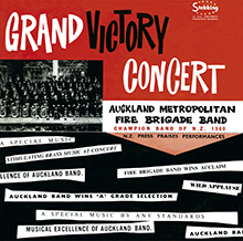 Grand_Victory_Concert_Cover.jpg