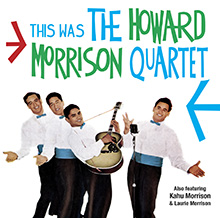 This_Was_The_Howard_Morrison_Quartet_cvr.jpg