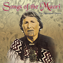 Songs_of_the_Maori_cvr.jpg