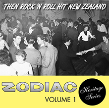 Then_Rock_N_Roll_Hit_NZ.jpg