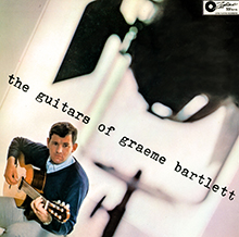 The_Guitars_of_Graeme_Bartlett.jpg