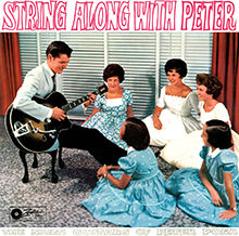 STRING_ALONG_WITH_PETER.jpg