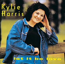 Kylie_Harris_-_Let_I_Be_Love.jpg