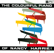 NancyHarrie_The_Colourful_Piano.jpg