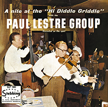 Paul_Lestre_Group.jpg