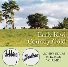 Early_Kiwi_Country_Gold.jpg